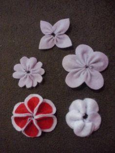 Flowers =)