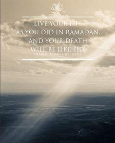 Subhan'Allah!
