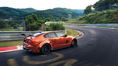 Jaguar's Making The XE SV Project 8 Even Better Before Production Starts Car In The World, The Real World, Alfa Giulia, Red Engine, Jaguar Xe, Jaguar Land Rover, Geneva Motor Show, Roll Cage, Small Engine