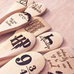 17 HARRY POTTER KITCHEN GADGETS FOR MUGGLES WHO WANT TO BE COOKING WIZARDS