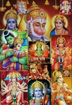 Shri Hanuman, Durga, Cat Videos For Kids, Sita Ram, Hanuman Wallpaper, Lord Mahadev, God Pictures, Indian Gods, Gods And Goddesses
