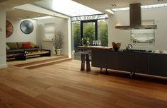 Engineered-wood-flooring-London-gawoodflooring.co_.uk_.jpg (500×325)