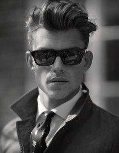 men-hairstyles.jpg 736×947 pixels