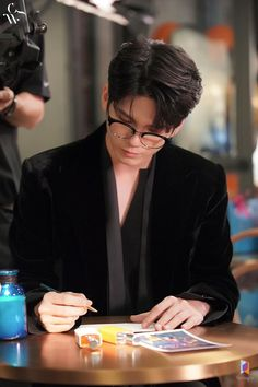 Hd Love, My Big Love, Ong Seung Woo, Follow The Leader, Korean Couple, Korean Star, Kdrama Actors, Seong, Korean Celebrities