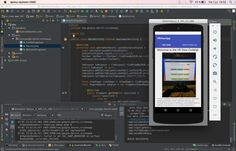 importacion paso1 screenshot