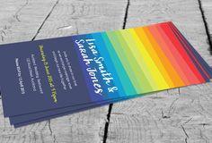 Same Sex Wedding Invitation Printable by InvitationDesignNZ