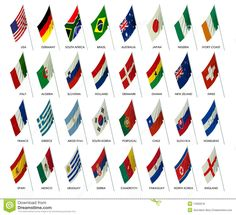http://thumbs.dreamstime.com/z/soccer-team-flags-world-cup-2010-13300516.jpg