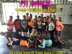 Fitdance at 10:00am #diet #workout #fitnessmodel #herbalife #fitness #fit #fitspo #motivation #results #eatclean #getfit #fitfam #nutrition #goals #determination #gym #herbalife24 #lifestyle #training #exercise #healthy #cardio #instagood #health #running #bodybuilding #photooftheday #train #run