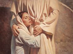 "http://www.lds.org/scriptures/nt/john/20.11-17?lang=eng#10 ""The risen Lord spoke to Mary, and she replied. He was not an apparition. This was not imagination. He was real, as real as He had been in mortal life."" –Gordon B. Hinckley"