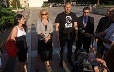 """За напрежение в редиците на ББЦ алармира сайтът Pirinsko.com. Изданието твърди, че областният координатор на ПП """"България без цензура"""" Рашко..."""