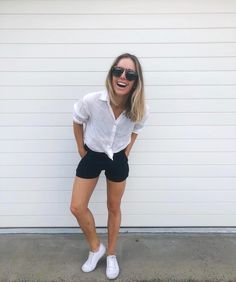 I read an article this morning that said healthy children laugh up to 400 times per day, whereas adults tend to laugh… Healthy Children, Kids Laughing, Lazy Girl, Happy Friday, Sporty, Times, Sayings, Fitness, Fashion