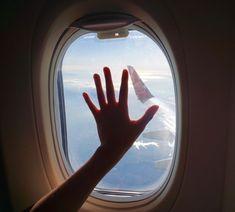 Uçuş sağlığı İçin 8 Uyarı – Bunları yapmadan uçağa binmeyin!