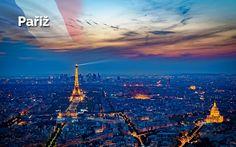 V oběhu je stále řada velmi levných letenek do Paříže s nízkonákladovou společností Transavia. Cena letenek začíná na 29 eurech (784 Kč). Za zpáteční