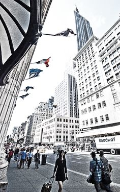 NY- Empire_State_Building-04