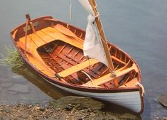 http://a.images.blip.tv/WalterConnolly-WoodenBoatShow547.jpg