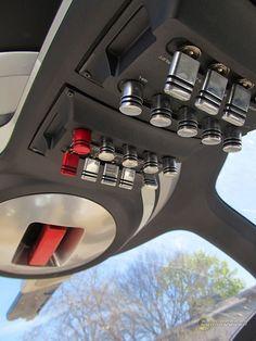 cb mount dodge ram forum dodge truck forums ram 2500. Black Bedroom Furniture Sets. Home Design Ideas