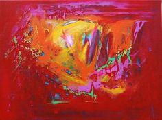 KleurenderWijs Painting & Drawing, Drawings, Art, Art Background, Kunst, Sketches, Performing Arts, Drawing, Portrait