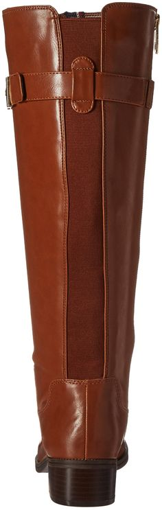 Tommy Hilfiger Womens Riding Boot Chestnut M US * Check out the image by visiting the link. (This is an affiliate link) Tommy Hilfiger Women, Riding Boots, Link, Check, Image, Shoes, Fashion, Boots, Horse Riding Boots