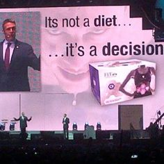 Forever Living Products Live Events #FGR14 Available from www.joognjanovic.myforever.biz/store
