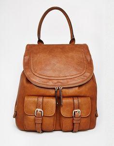 b6a0e7bab0d1 Сумки: лучшие изображения (29) | Leather craft, Backpacks и Bags for men