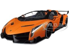 lamborghini veneno black and orange. awesome great lamborghini veneno roadster orange 118 diecast model car by kyosho 09502 2017 lamborghini veneno black and orange h