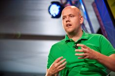 Here's How Spotify Scales Up And Stays Agile: It Runs 'Squads' Like LeanStartups