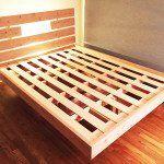 DIY-Floating-Bed-Frame