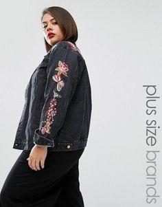 Denim Jackets | Shop for coats & jackets | ASOS