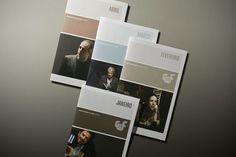 dgdico.com.ar: #Editorial : 35 Ejemplos de Brochures