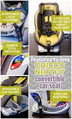 Chicco Nextfit Cx Convertible Car Seat Skylight Cat Pinterest Sans Serif Fonts Seats And Babies