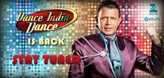 Dance India Dance is set to ready for new season. Check the more deatails on http://www.eshoppiinginfo.com