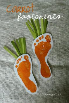 easter crafts for toddlers & easter crafts . easter crafts for kids . easter crafts for toddlers . easter crafts for adults . easter crafts for kids christian . easter crafts for kids toddlers . easter crafts to sell Easter Crafts For Toddlers, Easter Projects, Easter Crafts For Kids, Baby Crafts, Crafts To Do, Diy Projects, Easter Ideas For Kids, Infant Crafts, Easter Activities For Children