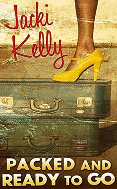 On sale for $1.99 Packed And Ready To Go (The Baptiste Family Book 1) by Jacki Kelly http://www.amazon.com/dp/B00Q13RFDU/ref=cm_sw_r_pi_dp_GOn1vb05F6PD1