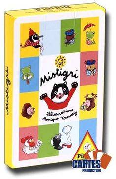 7.20 Jeu de 31 cartes : Mistigri Piatnik http://www.amazon.fr/dp/B0019EK1K0/ref=cm_sw_r_pi_dp_WLbiub1HDRWJ4