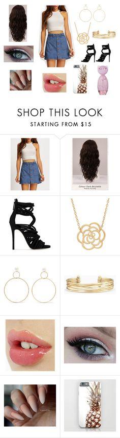 Designer Clothes, Shoes & Bags for Women Stella Dot, Tiana, Lord & Taylor, Miu Miu Ballet Flats, Giuseppe Zanotti, Shoe Bag, Polyvore, Stuff To Buy, Accessories