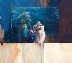 Por amor al arte: Ben Snijders