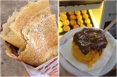 Delícia: visitamos a loja da Nutella em São Paulo - Lifestyle - Estilo de vida - Kzuka