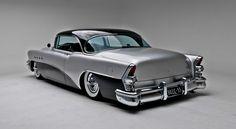 | The Hills Classic Cars, Classic Car Hire, Wedding Cars, Classic ...