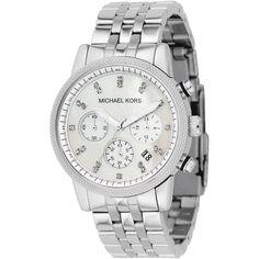 awesome Стильные женские часы DKNY (50 фото) — Обзор моделей, рекомендации по выбору