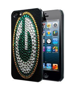 Greenbay Packers Sparkle Blink-Blink Print B Samsung Galaxy S3 S4 S5 S6 S6 Edge (Mini) Note 2 4 , LG G2 G3, HTC One X S M7 M8 M9 ,Sony Experia Z1 Z2 Case
