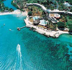 Mauritius Island #travelnewhorizons