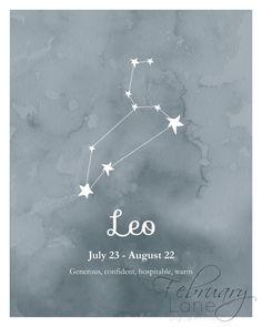#leoninos #signo }#astrologia