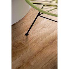 Pergo Medium Plank 4V Ek 1-stav - Living Expression - Laminatgolv - Laminatgolv - Golv - Golvpoolen #Golvpoolen #Pergo #Laminat #laminatgolv #golv #Ek