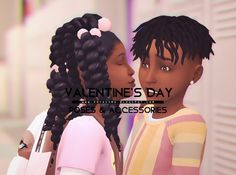 Valentine's Day Poses at Onyx Sims • Sims 4 Updates