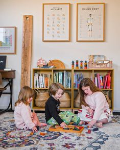 Transitional Rugs, Toddler Play, Modern Colors, Traditional Design, Vintage Designs, The Past, Bohemian, Australia, Colours