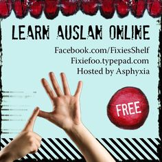 I am creating a free online course to teach basic Auslan using videos and weekly… Sign Language Phrases, Sign Language Interpreter, Learn Sign Language, Australian Sign Language, British Sign Language, Teacher Toolkit, Simple Signs, Grammar Rules, 1 August