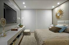 suite casal GL01