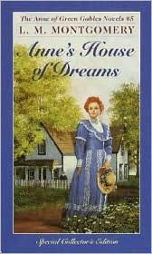 my favourite girlhood stories