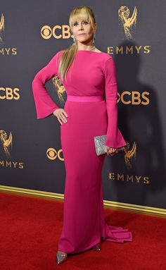 e76c25a09 67 Best Jane Fonda Style images   Jane fonda hairstyles, Actresses ...