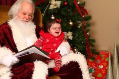Santa Face Swap See more at  http://www.comedycentral.co.uk/christmas/articles/santa-face-swaps
